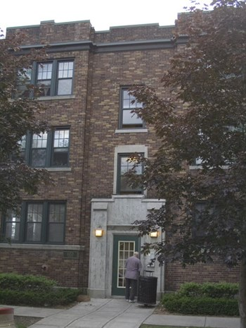 1920 25Th Street 3 Beds Apartment for Rent Photo Gallery 1