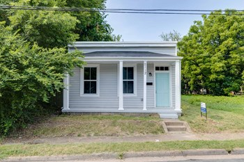 2112 Newbourne Street 2 Beds House for Rent Photo Gallery 1