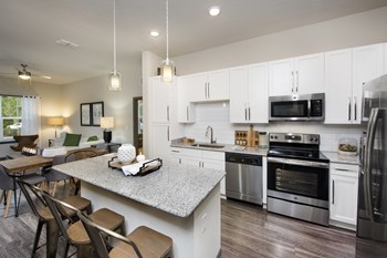 6898 AC Skinner Parkway 1-3 Beds Apartment for Rent Photo Gallery 1
