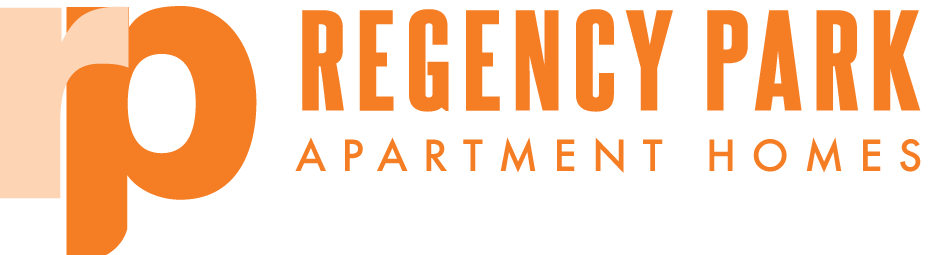 Raleigh Property Logo 16