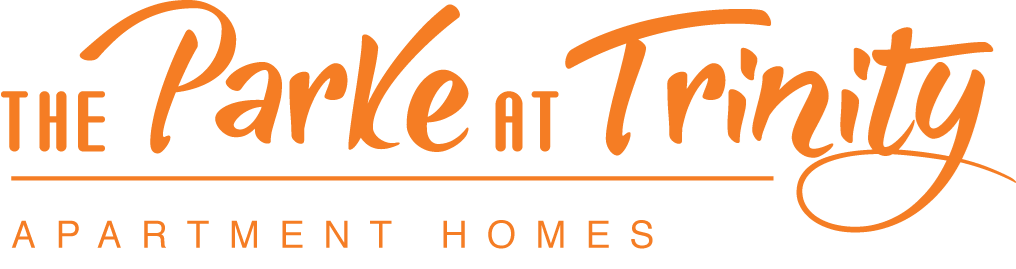 Raleigh Property Logo 12