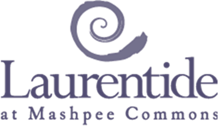 Mashpee Property Logo 0