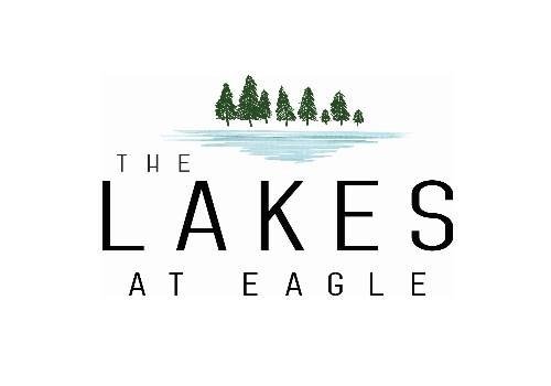 The Lakes at Eagle Community Thumbnail 1