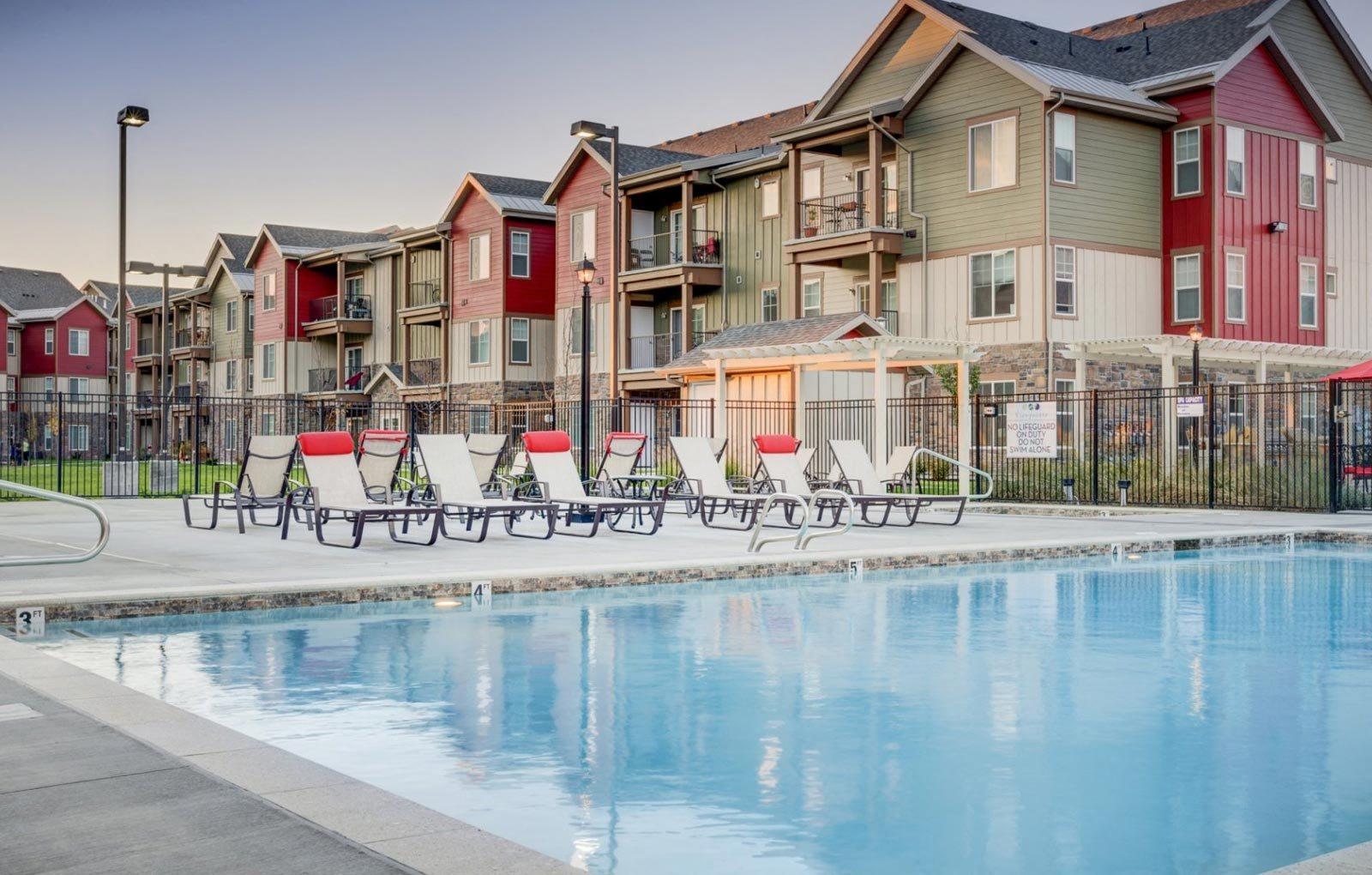 Viewpointe Apartments Pleasant Grove Ut