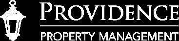 Pensacola Property Logo 4