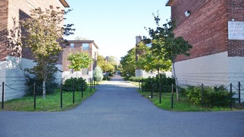 136 Lenox Street 1-3 Beds Apartment for Rent Photo Gallery 1