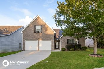 4233 Holliday Rd 4 Beds House for Rent Photo Gallery 1