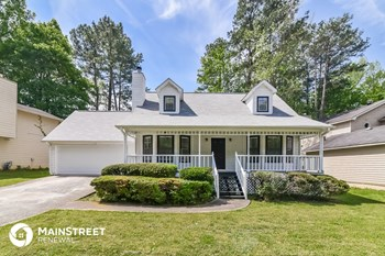 5923 Wellborn Trail 3 Beds House for Rent Photo Gallery 1