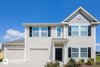1963 Mallard Pointe Dr 3 Beds House for Rent Photo Gallery 1