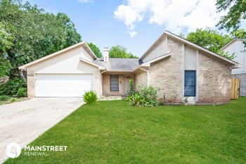 1806 Polley Ct 3 Beds House for Rent Photo Gallery 1