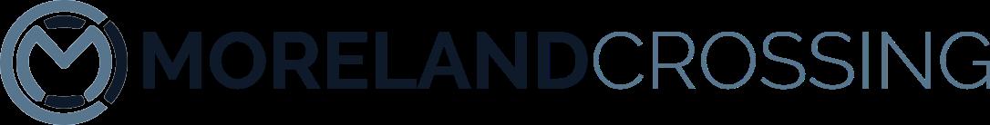 Portland Property Logo 6