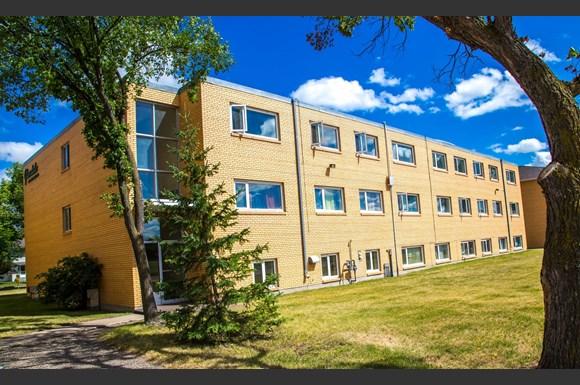 glendale apartments 602 mcdiarmid drive brandon mb rentcafé