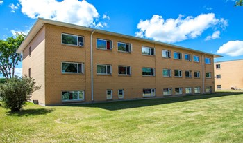 614 Mcdiarmid Drive 1-2 Beds Apartment for Rent Photo Gallery 1