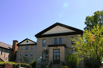 30 N Elm St 1-3 Beds Apartment for Rent Photo Gallery 1