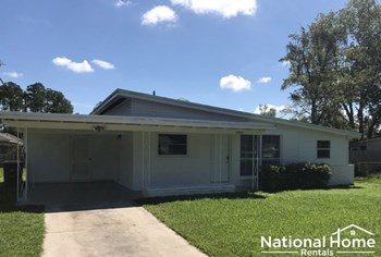 1913 Delaroche Dr W 3 Beds House for Rent Photo Gallery 1