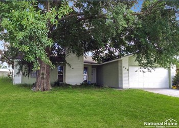 248 Lake Thomas Dr 3 Beds House for Rent Photo Gallery 1
