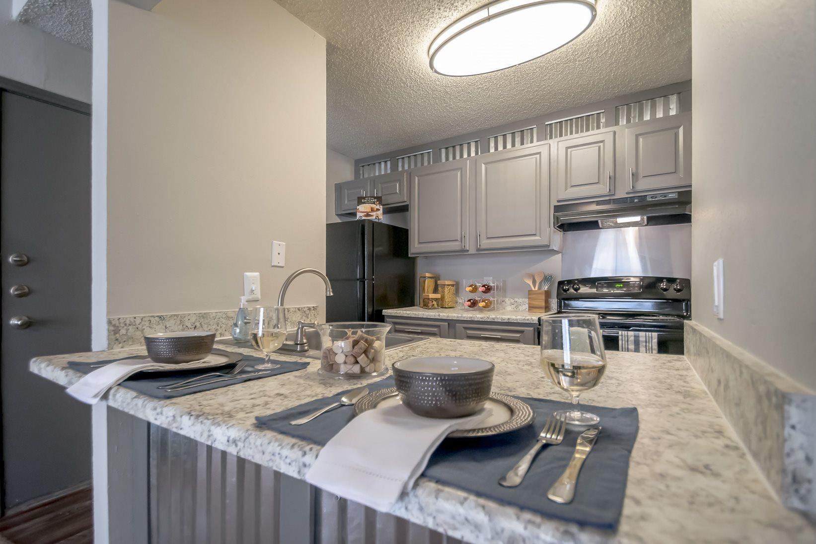5fifty Apartments Apartments In San Antonio Tx