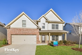 124 Village Park Dr 4 Beds House for Rent Photo Gallery 1