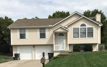 413 Copeland Dr 4 Beds House for Rent Photo Gallery 1