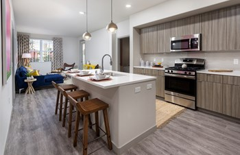 352 Townsite Promenade 1-2 Beds Apartment for Rent Photo Gallery 1