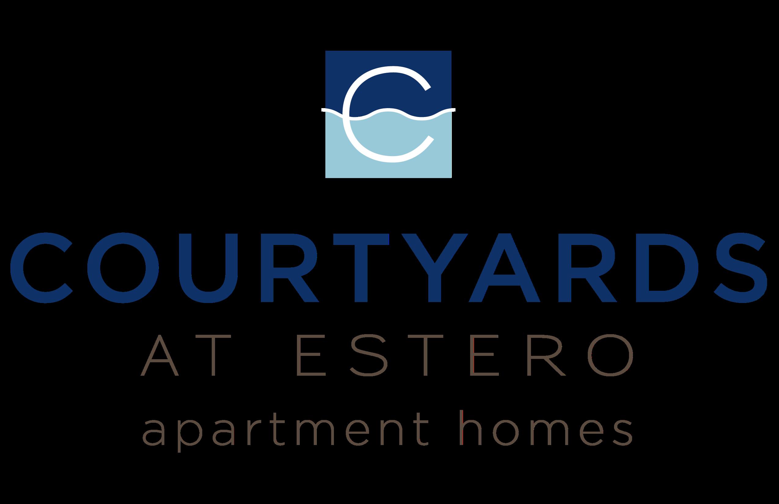 Estero Property Logo 2