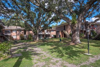 400 W. Beacon Road 1-2 Beds Apartment for Rent Photo Gallery 1