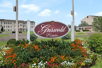 900 Griswold Court 1-2 Beds Apartment for Rent Photo Gallery 1