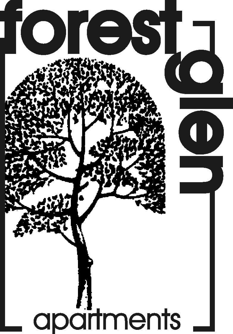 Two Rivers Property Logo 1