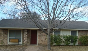 10000 Rick Drive 3 Beds House for Rent Photo Gallery 1
