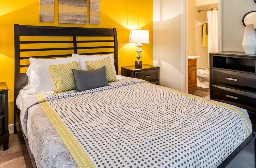 Laurel Oaks Apartments In Tampa Fl
