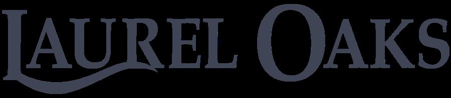 Tampa Property Logo 8