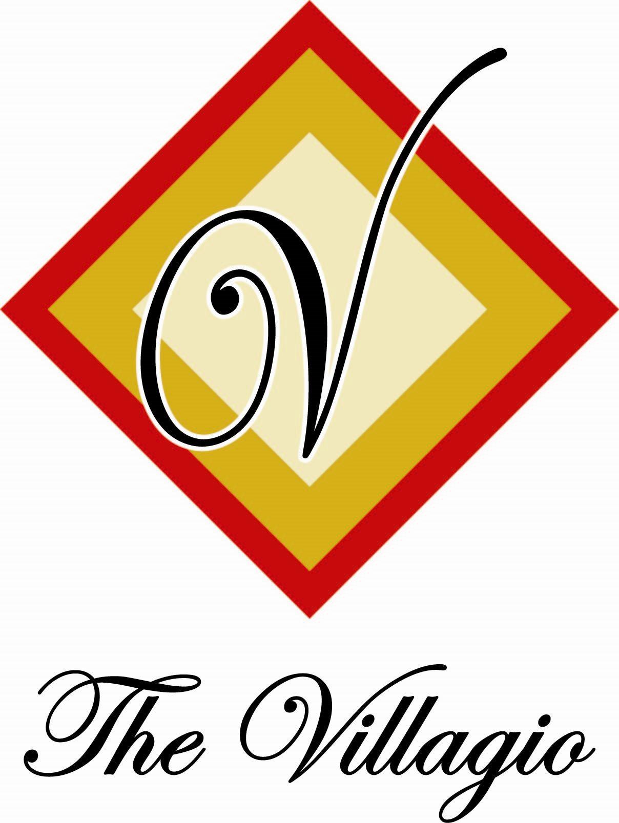 Fayetteville Property Logo 17