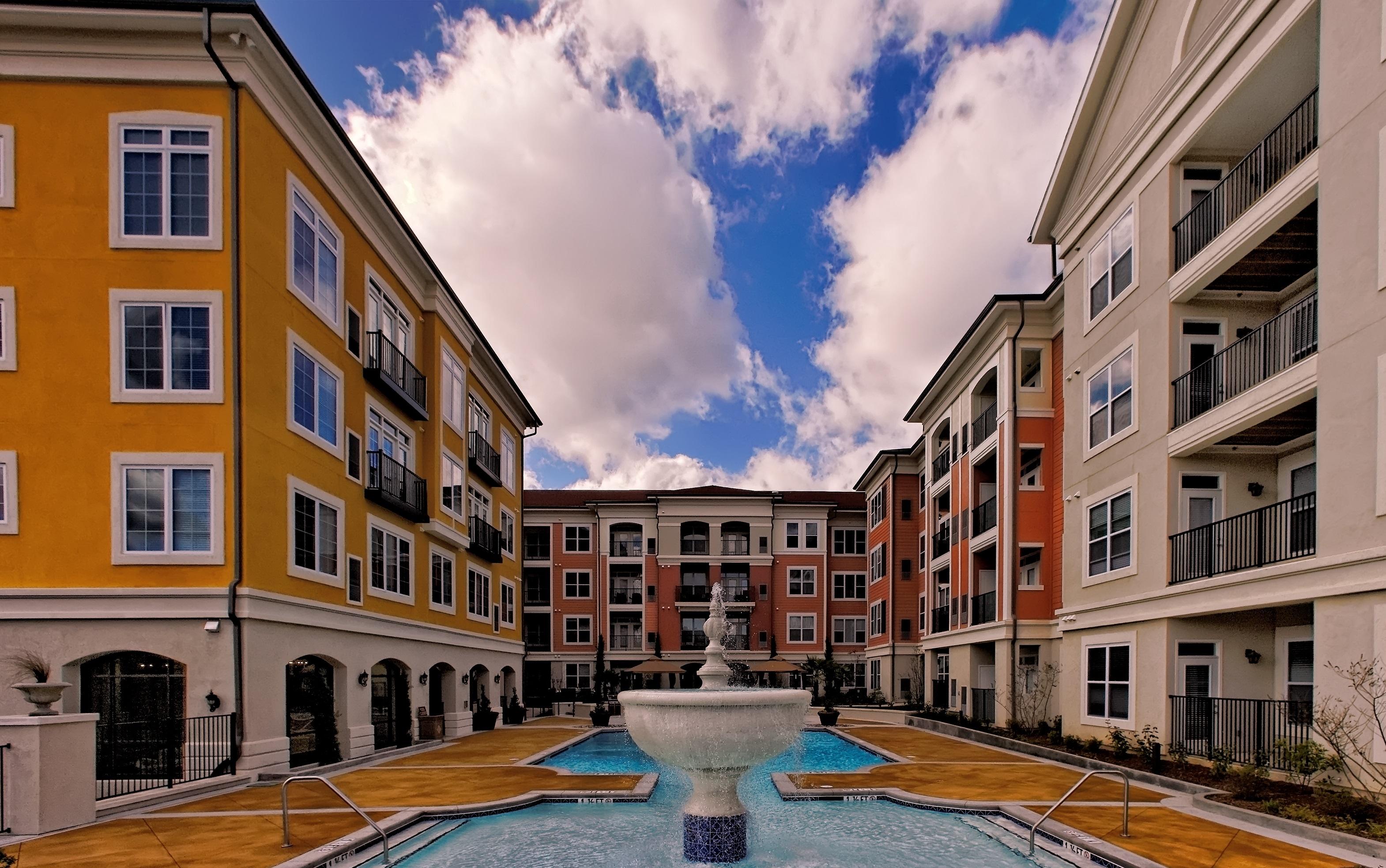 Fayetteville photogallery 3