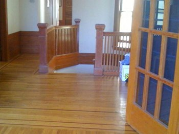 1335 McAllister St 2 Beds Apartment for Rent Photo Gallery 1