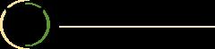 Lakewood Property Logo 68