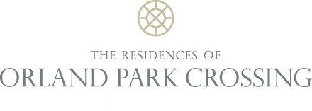 Orland Park Property Logo 9