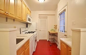 1508 3rd St., NW 2 Beds Apartment for Rent Photo Gallery 1