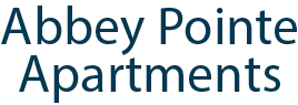 Stockton Property Logo 1
