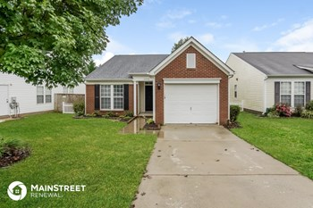 2010 Salmon River Dr 3 Beds House for Rent Photo Gallery 1