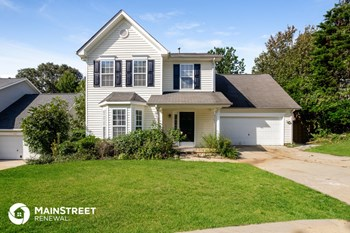 15383 Michael Andrew Rd 3 Beds House for Rent Photo Gallery 1