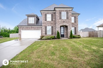 6467 Nesting Dove 5 Beds House for Rent Photo Gallery 1