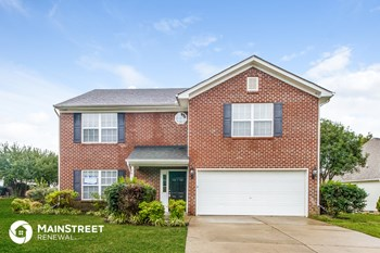 1801 Portview Dr 4 Beds House for Rent Photo Gallery 1