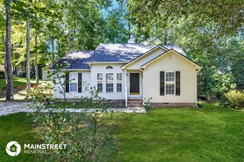 306 Brookfield Dr 3 Beds House for Rent Photo Gallery 1
