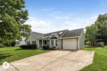 4312 McCarron Ct 3 Beds House for Rent Photo Gallery 1