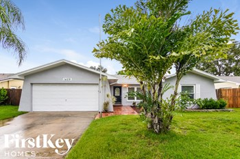 1429 Cottonwood Terrace 4 Beds House for Rent Photo Gallery 1