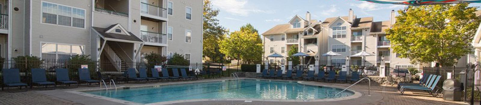 Comfortable Apartments with Thoughtful Amenities at Town Walk at Hamden Hills, Hamden, CT, 06518