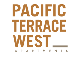 Pacific Terrace West