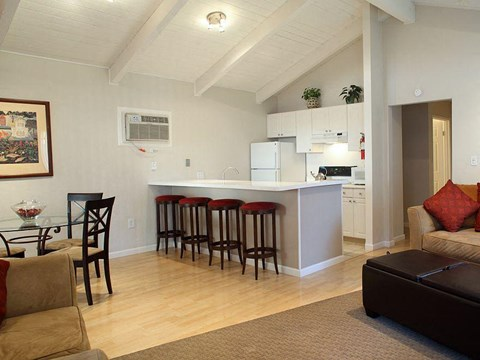 Luxurious Floor Plans: Sierrabrook