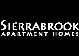 Sierrabrook