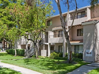 1035 Aster Ave. 1-3 Beds Apartment for Rent Photo Gallery 1